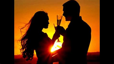 imagenes i love christian te amo mi amor i love you my love beautiful love song by