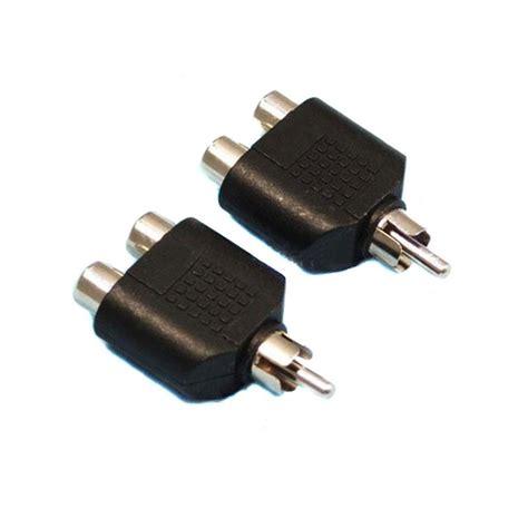 Rock Aux Audio Cable Y Splitter Sp 2 best audio y cable splitter best cable 2017