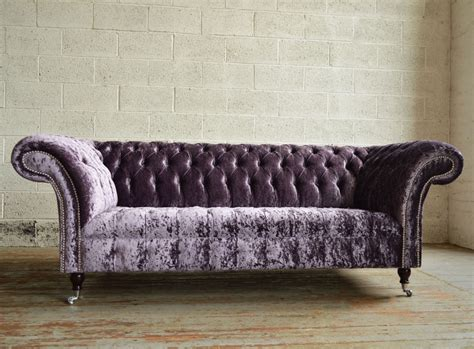 The Chesterfield Sofa Purple Chesterfield Sofa Design Clics 20 The Chesterfield Sofa Mad About House Thesofa