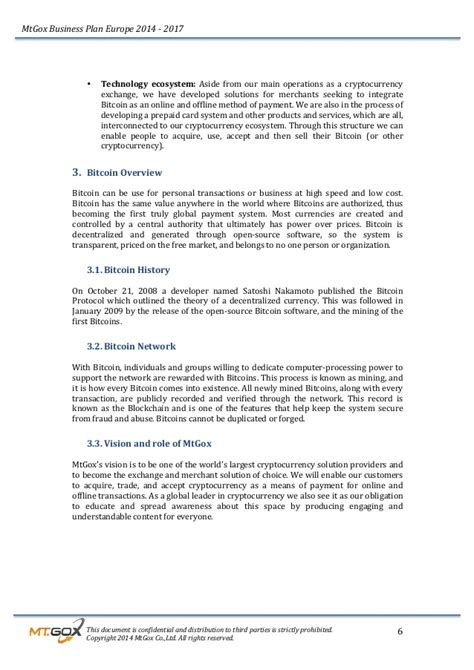 Sle Resume Experienced Call Center cover letter for call center without experience 28