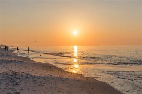 Seaside Detox Baton by Baton News Newslocker