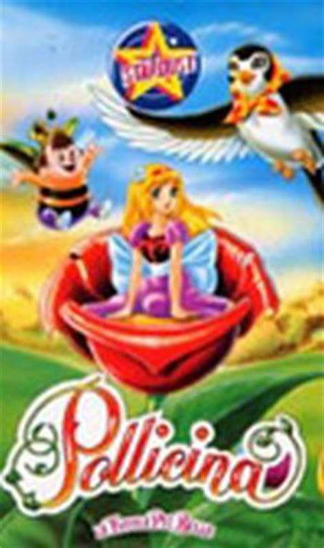 makna film flatliners pollicina film 1994