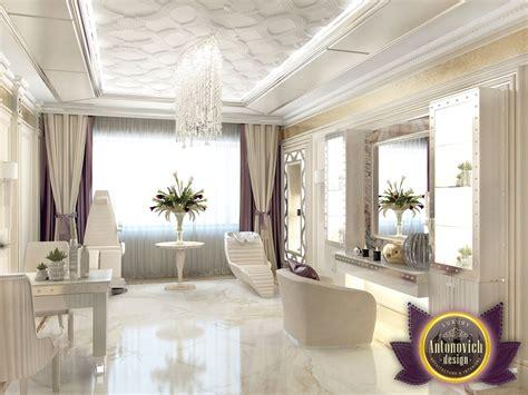 design of interior beauty salon of katrina antonovich by design of interior beauty salon of katrina antonovich by