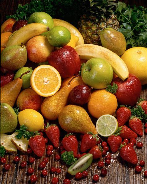 images of fruit fruit cake harveypam s