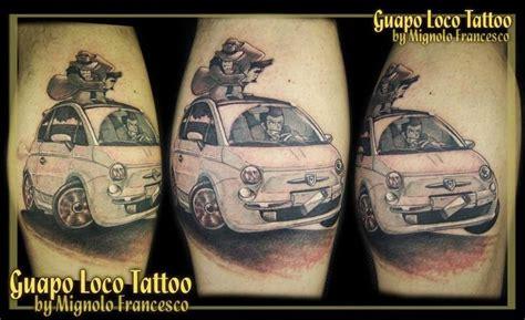 tattoo lupin my tattoo pinterest