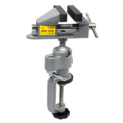 hobby bench vice mini cl on bench jewellers hobby craft vice tool