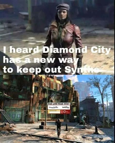 Funny Fallout Memes - 1000 ideas about fallout meme on pinterest fallout