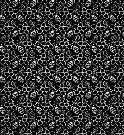 Pattern Seamless Photoshop | seamless photoshop vector pattern free vector in photoshop