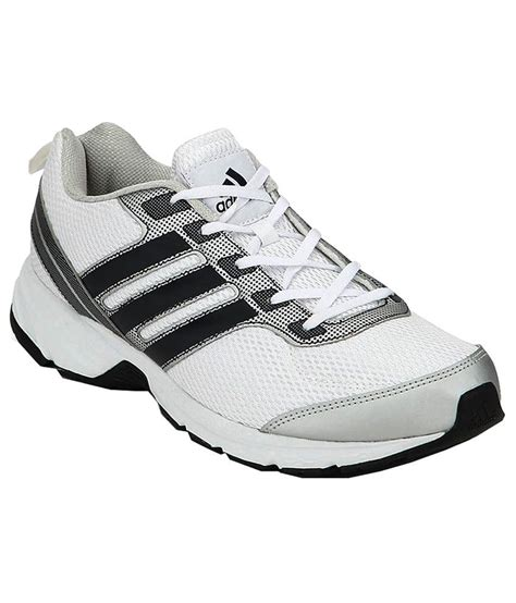 Sport Shoes Model 3017 adidas white sports shoes buy adidas white sports shoes at best prices in india on snapdeal
