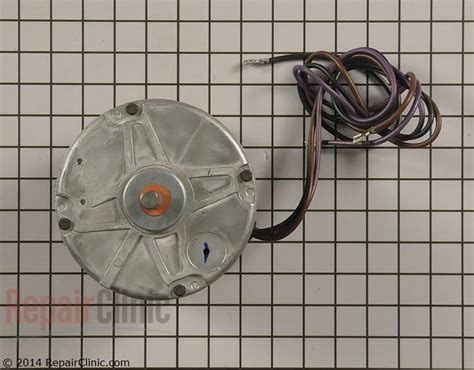 central ac fan motor central air fan motor capacitor 28 images central air