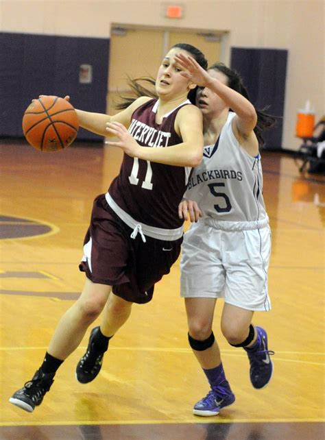 section 2 basketball scores 2015 february archive sidelines