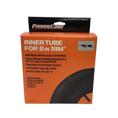 power care 4 80 4 in to 8 in wheelbarrow inner with