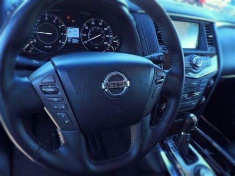 nissan patrol platinum interior 2019 nissan patrol redesign release date platinum trim