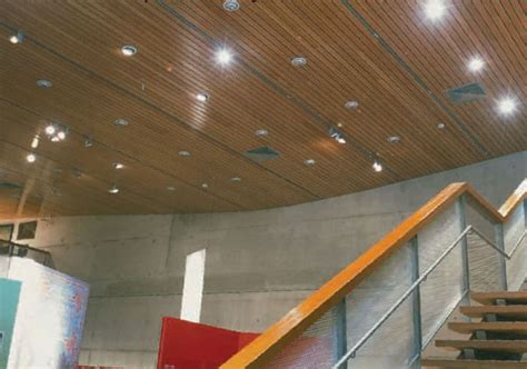 Ceiling Materials Ideas by The 25 Best Acoustic Ceiling Panels Ideas On Ceiling Panels Ceiling Design And