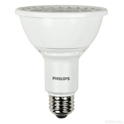 Lu Led Philips 13 Watt par30 neck led 2700k philips 420471