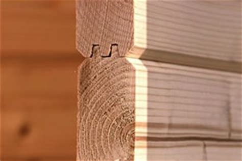 Shiplap Vs Tongue And Groove Do You Shiplap In Your House Gbcn