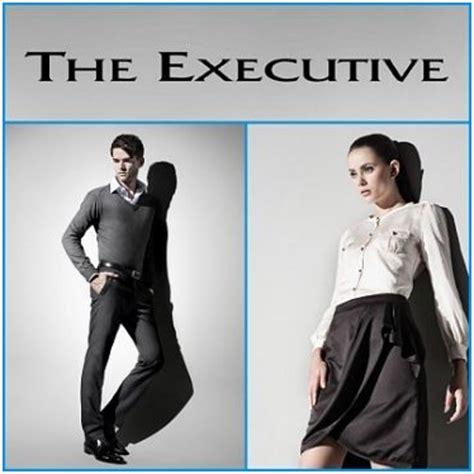 Baju Kerja Executive Wanita 21 brand indonesia yang disangka brand luar negeri di sini