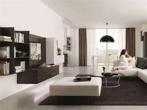 wohnzimmer wohnwand 17 best ideas about wohnwand braun on