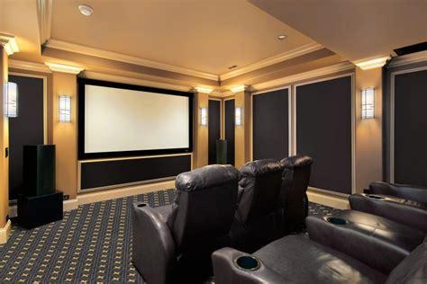 star trellis home theater carpet