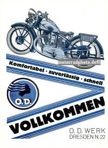 Motorrad Hersteller Dresden by Motormobilia Od Ostner Dresden Motorrad Plakat Entwurf 1930