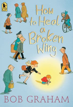 childrens books  show kids  goodness   world brightly