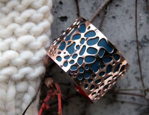 Bracelet LES GEORGETTES rose vendu par Missfashion   4674964