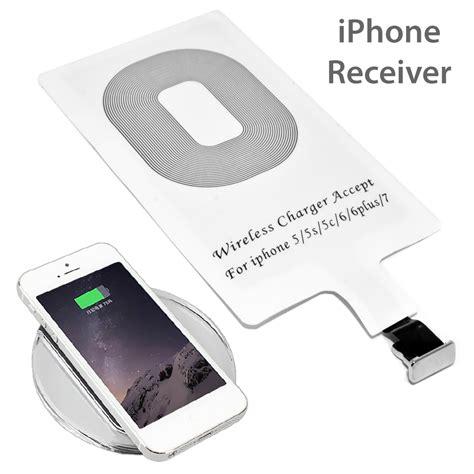 Belt Clip Pouch Iphone 55s Iphone 5c saapni apple iphone 5 5s 5c se 6 6s 6plus 6s plus 7