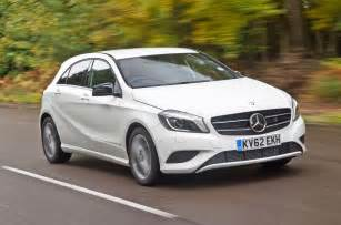 Best Car Deals Mercedes Best Car Deals Vauxhall Mokka Mercedes Ml A Class Bmw