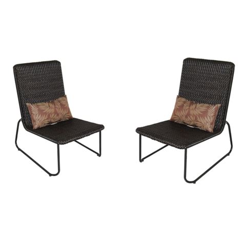 Lowes Outside Chairs by Patio Chairs Lowes Minimalist Pixelmari
