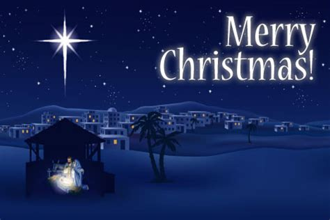 merry christmas nativity images search results