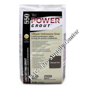 tec power grout reviews tec power grout ta 550 25 lb bag psc pro supply center
