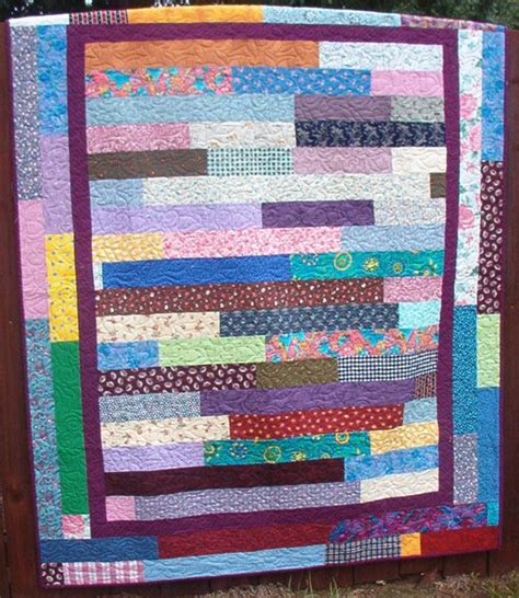 145 best images about jelly roll quilts and tutes on