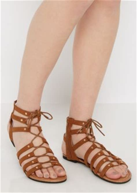 rue 21 gladiator sandals cognac faux suede lace up gladiator sandal flat sandals