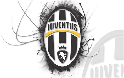 juventus wallpaper perfect wallpaper