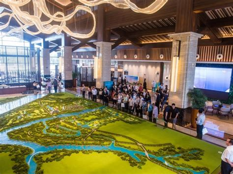 Glg08 Gelang 1 Set cgpv launches forest city golf hotel market news propertyguru my