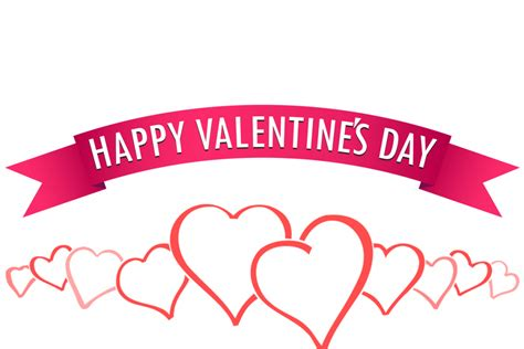 how to be on valentines day happy valentines day 2018 images happy wishes