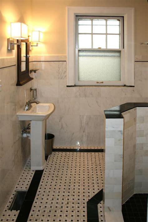 better buy bathrooms better homes and gardens bathroom remodel 17 best images