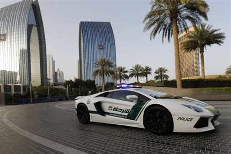 Uae Cars by Uae Cars Will Scan Your Around Town