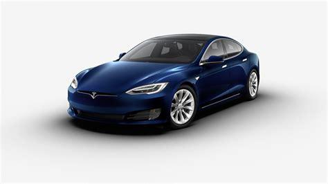 Tesla Electric Toronto Ontario Liberals From Pcs Tesla Rebate