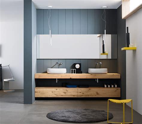 arredo bagno legno naturale bagni d autore arredo bagno progettazione e