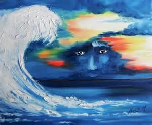 surr 233 alisme en peinture noela art