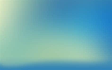 imagenes wallpaper color fondos de pantalla colores pasteles wallpaper 91588