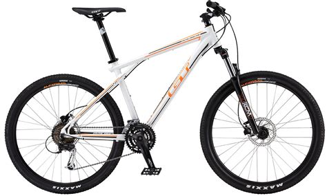 the gallery for gt ideas for on hip gt avalanche 3 0 mountain bike bicycling and the best