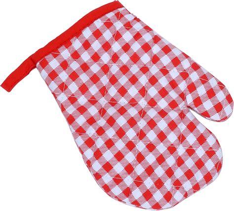 26 bonito juegos de cocina para ni 241 os gratis galer 237 a de 19 bonito guantes para cocinar galer 237 a de im 225 genes un