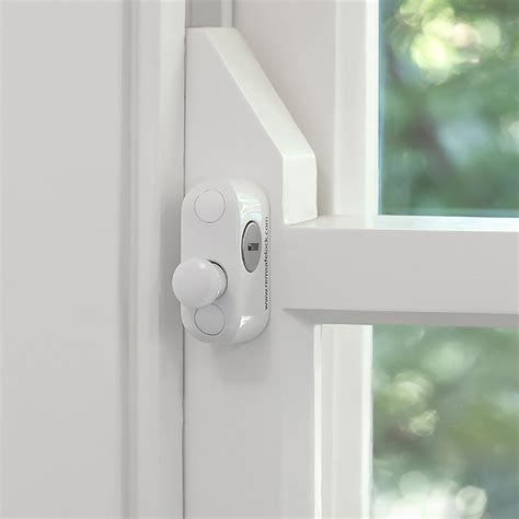 Security Locks For Windows Ideas Window Child Locks Abu Dhabi Tenants Mixed View About Child Safety Locks On Windows