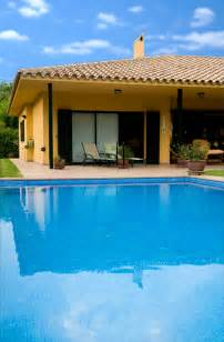 homes for with pool swimming pool homes for in parkland florida
