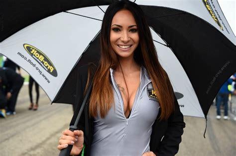 wallpaper umbrella girl motogp 2015 top hot motogp girls wallpapers