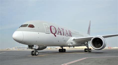 qatar airways after london qatar airways beats air india again with