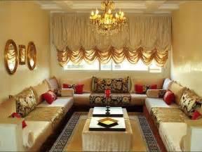 Moroccan living room living rooms livingroom dreams house salons