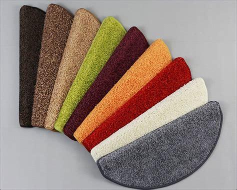teppich leisten teppich leisten 03590720171025 blomap